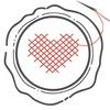 MyWebWedding - свадебные сайты, идеи для свадьбы