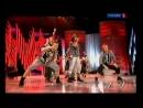 В.Леонтьев в Лучших песнях 2011 - Американо