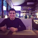 Фотоальбом человека Dmitryi Sizov