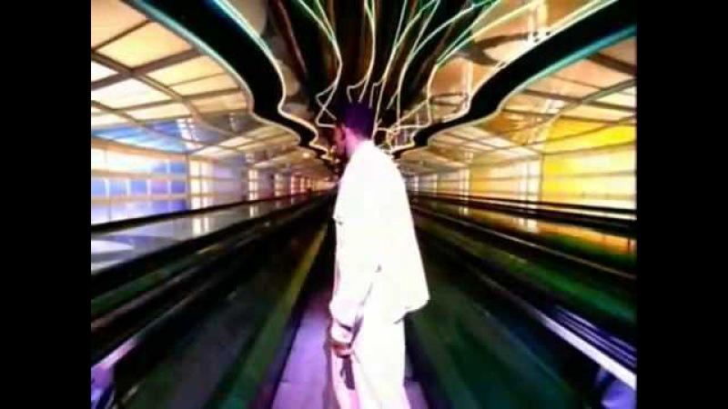 Puff Daddy feat. Faith Evans 112 - I'll Be Missing You   ℗ 1997 Bad Boy/Atlantic Records   MF♫   vk.com/muzofaka