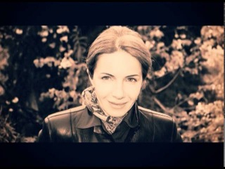 «Signora Russa», док.фильм, победитель Accolade competition (США)