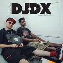 DJ DX фотография #28