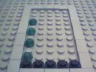 LEGO Guitar Hero: Impulse