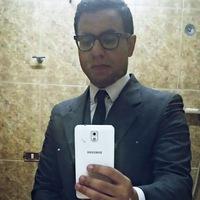 Hesham Nabil