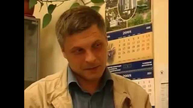 Русский Сериал Детективы Сила желания 91 серия