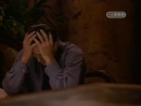 Клан вампиров / Kindred: The Embraced / 4 эпизод (1996)
