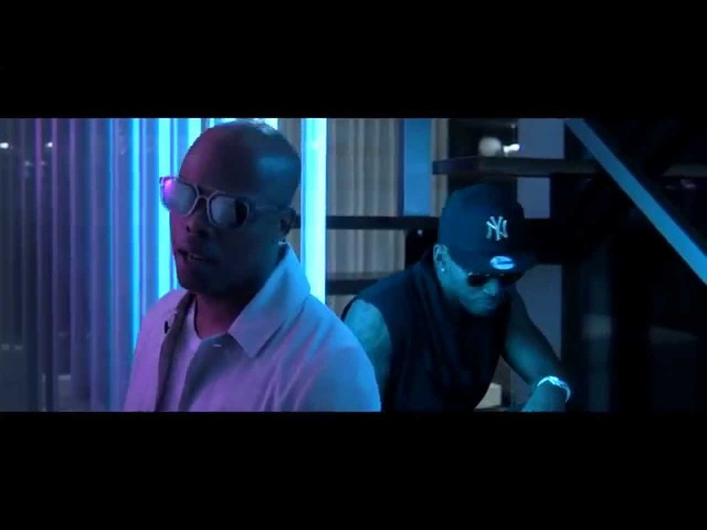 Adi Cudz feat Nelson Freitas Essa Mboa Video Oficial