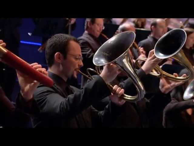 Händel: Water music Music for the royal fireworks | Hervé Niquet