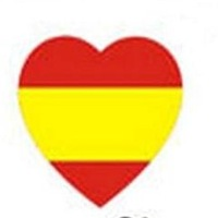 ХочуВ-Испанию