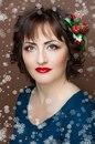 Екатерина Упит, Киев, Украина
