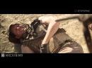 Фоллаут Ядерный перекур Fallout Nuka Break 2 Сезон 4 Серия Озвучка STOPGAME