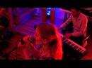 AnAnswer - Всё стало вокруг голубым и зелёным(Валентина Серова)