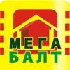 """Агентство недвижимости """"МЕГА-БАЛТ"""""""