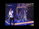 Bad Boys Blue Lady in black ZDF Kultur Hitparade 12 07 1989