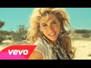Ke$ha Your Love Is My Drug Official Video