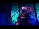 Joe Walsh, Jon Lord, Bill Wyman - Living On The Outside (Concert for Jim Capaldi, London, 2007) .mp4