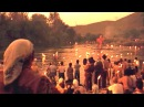 Ederlezi Time of the Gypsies Goran Bregović Emir Kusturica