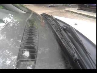 Ural sound Кузнецк / ural as-d  в чв коробе от kicx ar