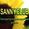 Sanny.Club
