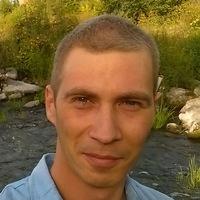 ЕвгенийСофиенко