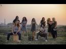 VRELO Ustaj ne spavaj Demo 2014 Official Video