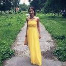 Elena Bashmakova фотография #32