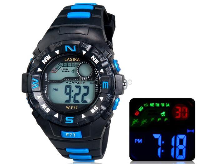 F77 стоимость ласика часы покупки ломбарде в риск часов