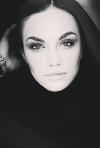 Алиса Михайлова