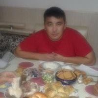Ардак Кудысов