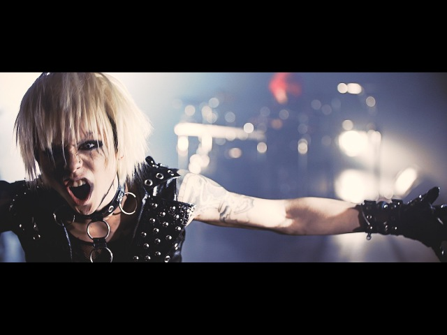 Deviloof Ruin Official Music Video