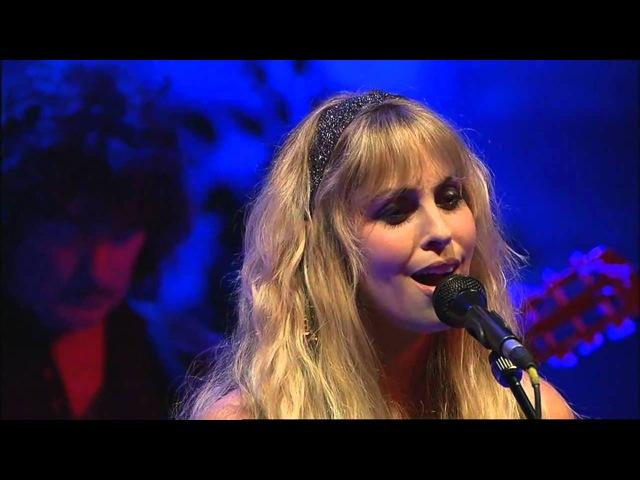 Blackmore's Night - Diamonds Rust (Live in Paris 2006) HD