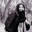 Личный фотоальбом Диляры Вагаповой
