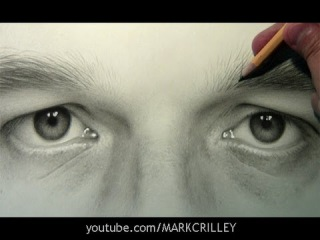 40hrs drawing time medium - 320×240