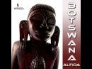 9 января 2015 19 18 Alfida Botswana TH Moy Anemona Vocal Mash Up AlmeZZo Records Deep House