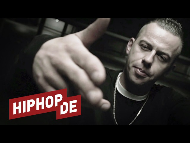 Metropolä - Quadrat Classics (prod. Chrizmatic) - Videopremiere