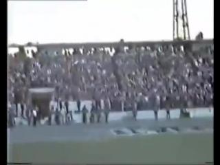 Концерт в Иркутске 1990 Виктор Цой группа Кино