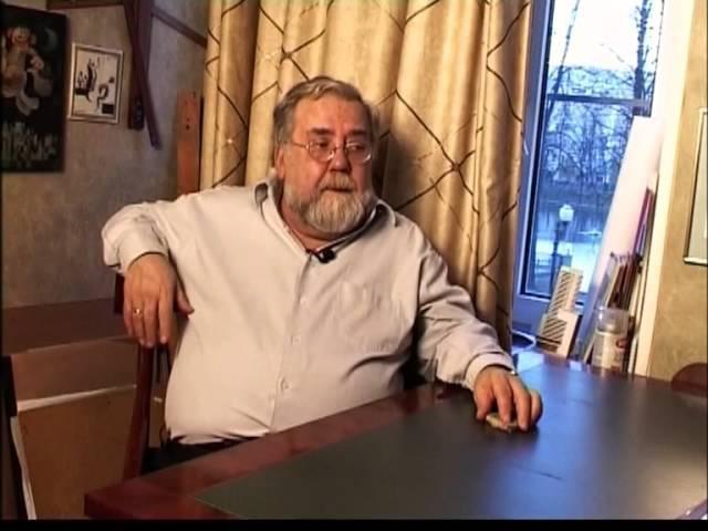 Документальные фильмы Сталинский ампир