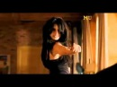 MUSICAL'S - Penelope Cruz Salsa Dancing