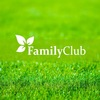 Family Club - Готовый коттеджный поселок