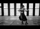 Танго танец страсти и любви