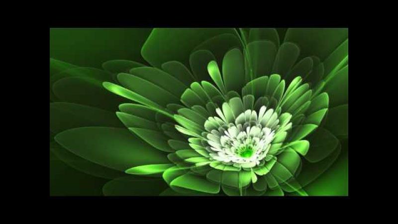 Hilarion Cada pessoa é a criadora de sua própria realidade 05 04 2015