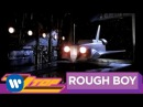 ZZ Top Rough Boy Official Music Video