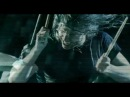 As I Lay Dying Confined (OFFICIAL VIDEO)