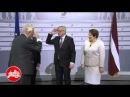 Juncker pofon vágta Orbánt meg fél Európát