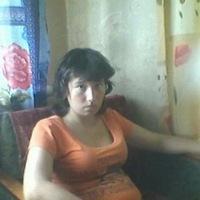 РамидаЗинурова