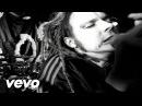 Korn Blind Official Video