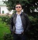 Фотоальбом человека Дмитрия Киргизова