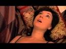 Соло для пистолета с оркестром (2008) 3-4 серия