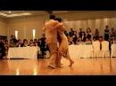 2010 STF Grand Milonga 08 - Fabian Peralta y Virginia Pandolfi
