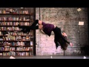 Syfy The Magicians Trailer